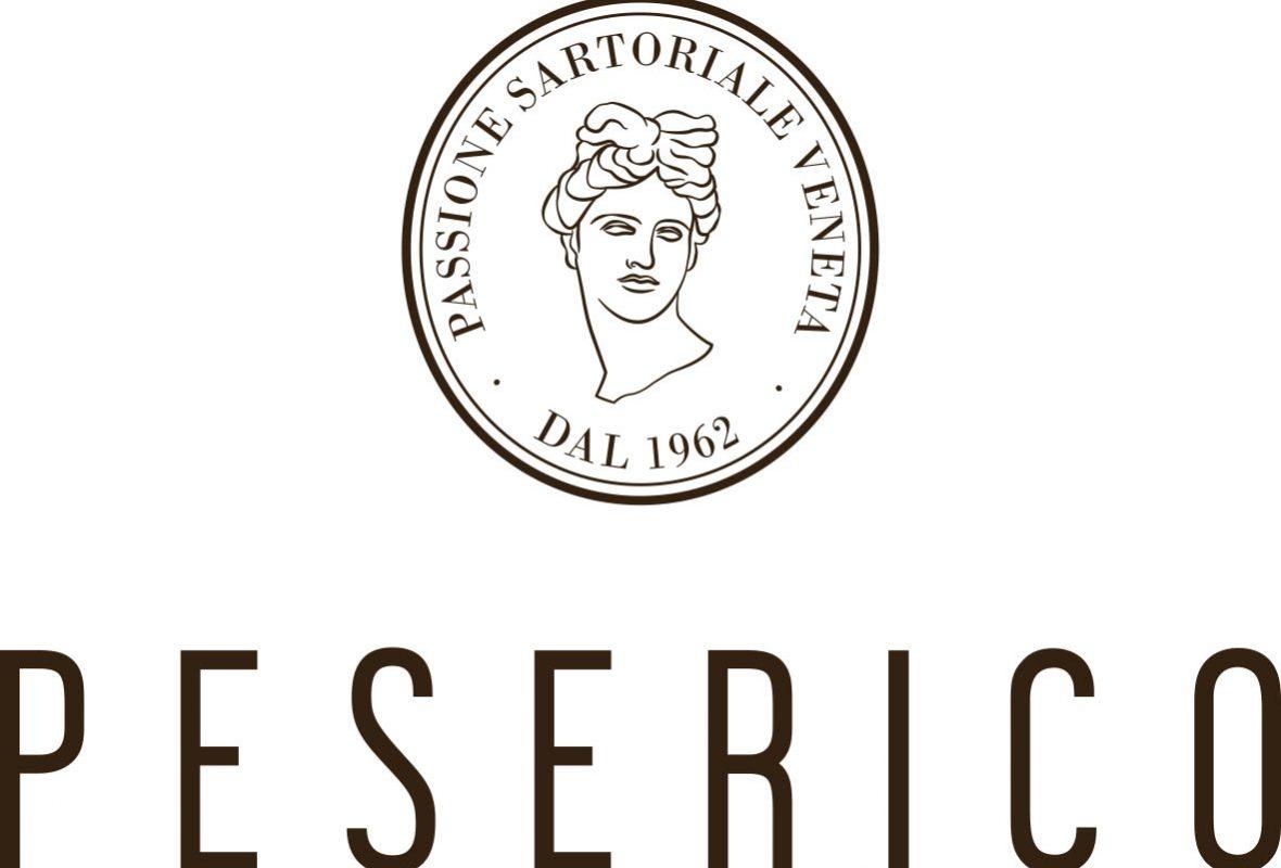 PESERICO_logo